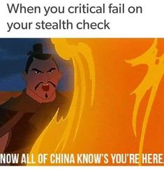 25 Dungeons And Dragons Memes For Your Looting Pleasure – Chaostrophic Memes Humor, Funny Memes, Nerd Humor, Fantasy, Dungeons And Dragons Memes, Dnd Funny, Dragon Memes, Fresh Memes, Thing 1