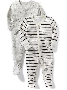Baby Bonds Zara Baby Legging Bundle 3-6 Months Girls Elegant And Graceful Girls' Clothing (0-24 Months)