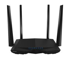 Why and How To Use The WPS Button on A Wireless Router