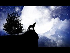 Google Image Result for http://www.deviantart.com/download/84348131/Wolf_by_m_a_t_h_e_s.jpg