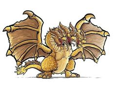 Godzilla Toys, Dragon's Lair, Monster Hunter, My King, Bowser, Chibi, Character Design, Creatures, Fan Art