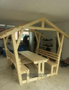 Teds Woodworking - CHECK THE PIC for Various DIY Wood Projects Plans. 98683479 projects beginner projects diy projects for kids projects furniture projects plans projects that sell Cool Woodworking Projects, Woodworking Patterns, Popular Woodworking, Woodworking Furniture, Custom Woodworking, Fine Woodworking, Pallet Furniture, Furniture Plans, Woodworking Skills