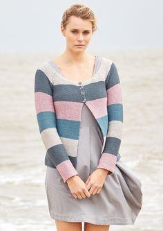 b61bbf82d729 363 Best patterns to knit  dk images