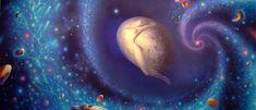 The Galaxy of Love - Sabin Balasa 2002