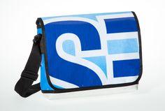 Messenger Bagy: SE