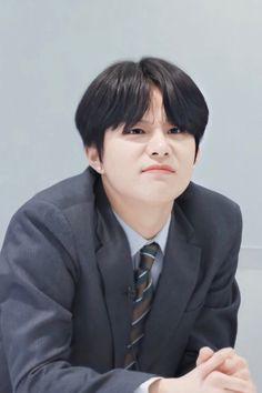 Nct 127, Photos Du, Funny Photos, Taeyong, Jaehyun, Winwin, Fanfiction, Korea, Kim Jung Woo