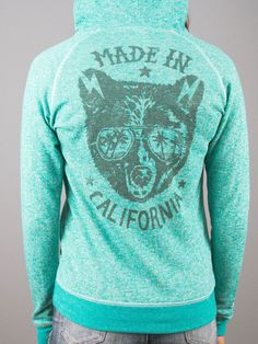 14 Best California republic I need images  59afbe191