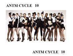 ANTM 10