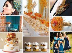 fall season inspiration | Fashion and Beauty , Wedding Planning