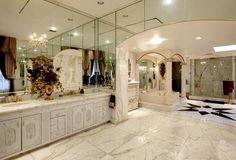 chateau-dor-belair-bath1