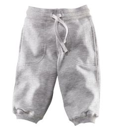 H & M baby sweatpants
