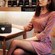 Заказать можно через Facebook, what's up, direct Смотри в шапку профиля 🌹🌹🌹🌹🌹🌹🌹 #dress #style #store_february #february_store #elegance #look #fashion #follow #follow4follow  #women #девушки #красота #платье #стиль #элегантность