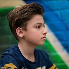 Handsome Kids, Beauty Of Boys, Official Account, What Activities, On Today, Kid Styles, Young Boys, Child Models, To Focus