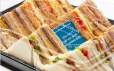 Sandwich of the Week- Ham, Brie, Sweet chilli & Cranberry part of our Meal deal this week….. @homegroup @northeastbic @YBNetworks  http://www.jaspersonline.co.uk/
