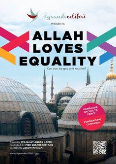 Allah+Loves+Equality+-+Si+può+essere+Gay+e+Musulmani?