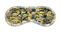 Minion Kissing Camera : Best minions images despicable me my minion