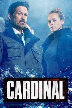 Cardinal (TV Series 2017- ????)