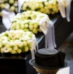 Princess Beatrix,  August 16, 2013   The Royal Hats Blog