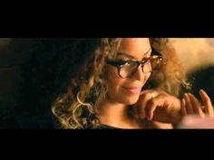 Beyoncé - Promise(Explicit) - YouTube