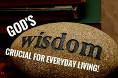 Wisdom For Your Soul - Amazing life lessons Caregiver Quotes, Parenting Quotes, Parenting Hacks, Leadership Lessons, Leadership Activities, School Leadership, Bible Lessons, Motivational Quotes, Inspirational Quotes