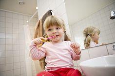 #Sacramento #Dentist Talks Kids Tooth Decay Prevention.
