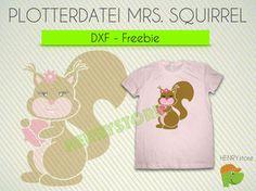 Plotter-Freebies - HENRYstore - Label, Textilkennzeichnung, Namens- u .Größenetiketten, Bügelbilder, Plotter- u. Stickdateien