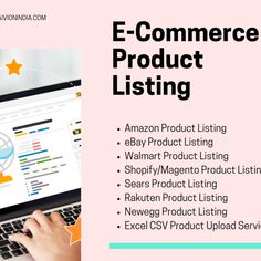 Take a look at our outsourcing models & select the one that best suits your needs. We generate custom quotes based on the specific requirements of our clients. Amazon Products List, Data Entry, Cool Suits, Presentation, Models, Quotes, Templates, Quotations, Data Feed
