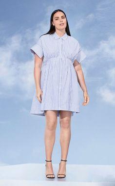 Victoria Beckham maakt eerste plus size ontwerpen - Het Belang van Limburg: http://www.hbvl.be/cnt/dmf20170316_02783448/victoria-beckham-maakt-eerste-plus-size-ontwerpen