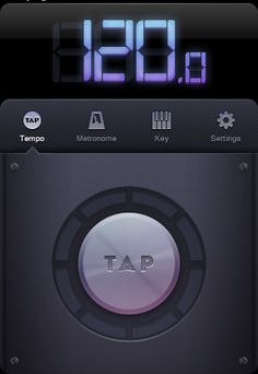 """Image Spark - Image tagged """"iphone"""", """"interface"""", """"ui"""" - wilsonminer"""