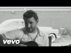 Chris Young's official music video for 'You'. Click to listen to Chris Young on Spotify: http://smarturl.it/ChrisYoungSpotify?IQid=CYYou As featured on Neon....