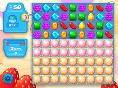 Need help with Candy Crush Soda Saga level 40? Our guide can help you beat it - http://candycrushsodasagatips.com/candy-crush-soda-saga-level-40/