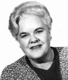 The Ghost & Mrs. Muir (TV Series 1968–1970)