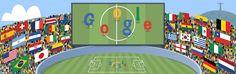 fifa on google