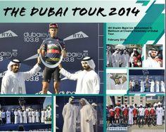 2-14 Dubai Tour Closing Ceremony HHSheikhmajid osamaalshafar alhuadiy422 rashid_harib