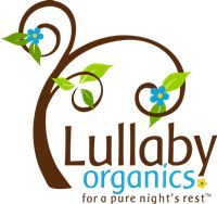 Lullaby Organics blog is filled with information and recommendations to keep kids safe from toxic chemicals.