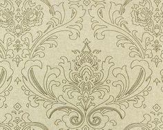 Nora Kelp Linen by Premier Prints
