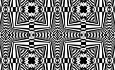 These are pattern designs from my tablet in the Kaleider app.
