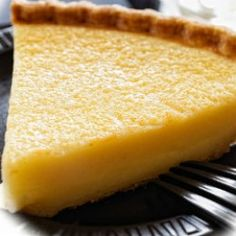 Every year I make Buttermilk Pie for family holiday dinners. I usually have to make several Buttermilk Pies because it's the first holiday dessert to disappear. Enjoy my famous buttermilk pie recipe.