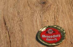 Holz altern lassen 32