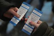 Tickets for Obama's Farewell Speech Being Sold for Thousands - http://www.nbcchicago.com/news/local/Tickets-Obama-Farewell-Speech-Chicago-For-Sale-410114955.html
