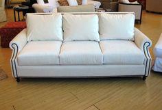 Sofa U Love | Custom Made In USA Furniture | Sofa U Love Made In USA  Upholstered Pasadena Build A Sofa