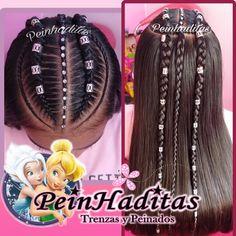 Cute Hairstyles, Braided Hairstyles, Hairstyle Ideas, Cornrows, Braids, Flat Iron, Braid Styles, Hair Growth, Dreadlocks