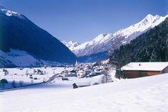 Fulpmes (Innsbruck Land) Tirol AUT