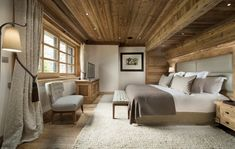 Image result for gstaad chalet