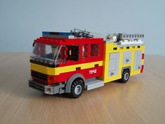 """https://flic.kr/p/4RQWHF 
