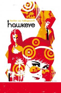 """Matt Fraction delivers one more Kate Bishop L.A. adventure before returning to New York for the final issues of his """"Hawkeye"""" run"""