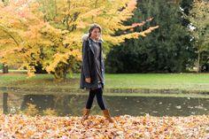 tommy-hilfiger-kleid-dress-zara-bag-booties-fall-fashion-peuterey-coat-fashionblog-2