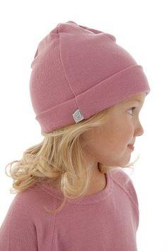 Simply Merino Hat