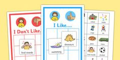 Number Words One to Twenty Writing Practice Work Sheets - write