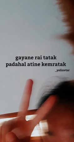 Quotes Lucu, Cinta Quotes, Quotes Galau, Bae Quotes, Tumblr Quotes, Jokes Quotes, Qoutes, Funny Quotes, Wattpad Quotes
